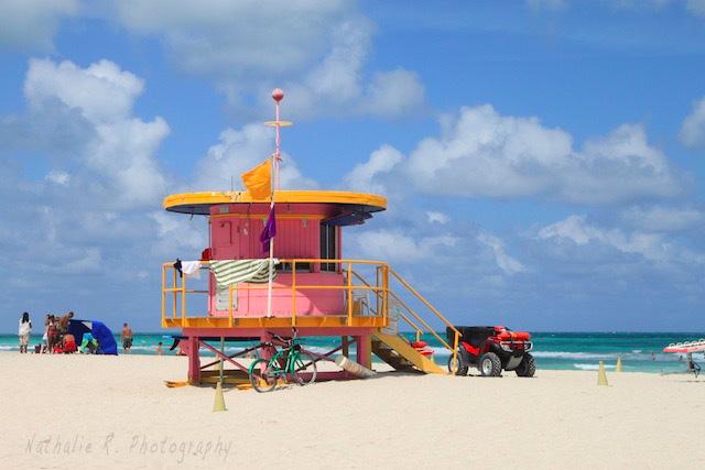 Miami Beach  ... (5/6)