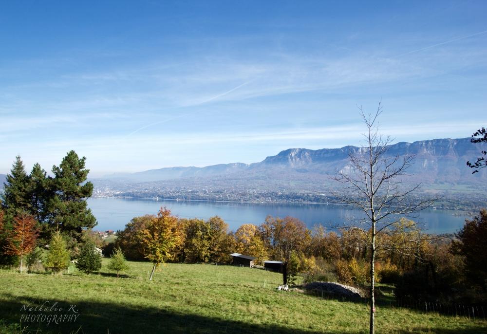 L'automne en Savoie  ... (4/6)
