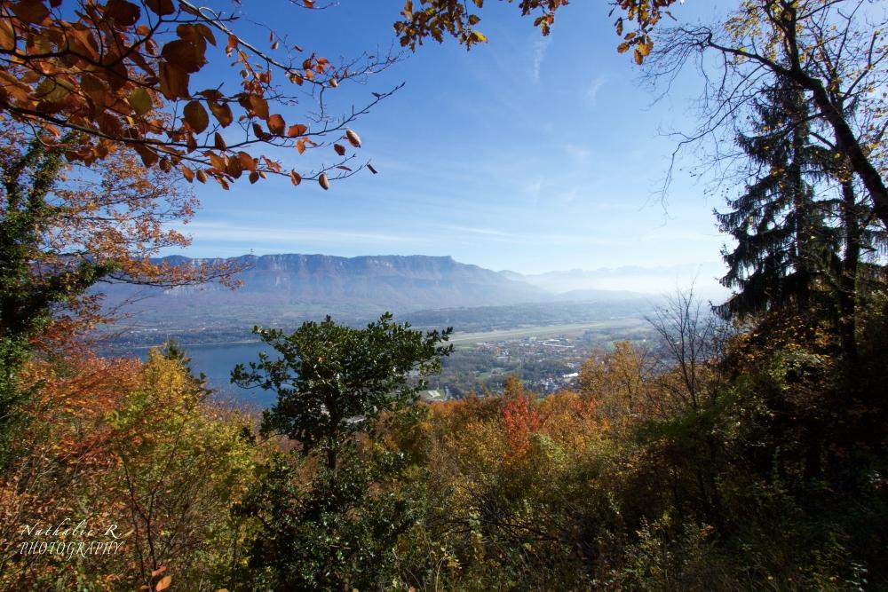 L'automne en Savoie  ... (5/6)