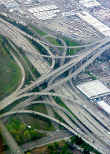 220px-I-90_and_I-5_cloverleaf_seattle_washington