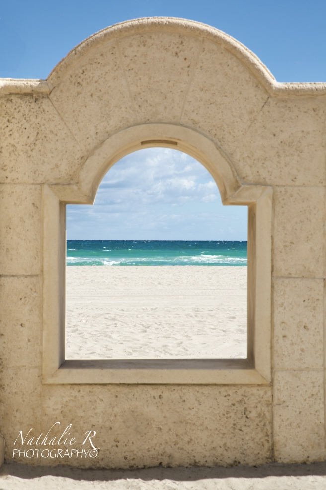 windowonthebeachwalk